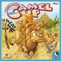 Гонене с камили.