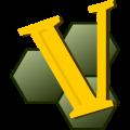 VASSAL-512