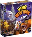 kings of new york board game news