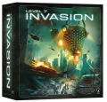 Level-7-Invasion-Box_3D-(1)