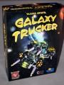 galaxytrucker-1