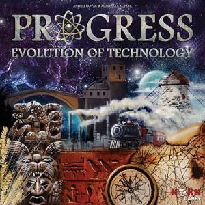 progress_evolution_of_technology