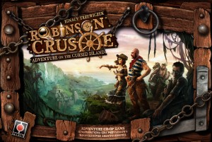 robinson_crusoe_curse_island-421621386232111d