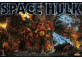 spacehulk_box