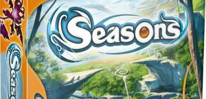 fp_seasons-620x300