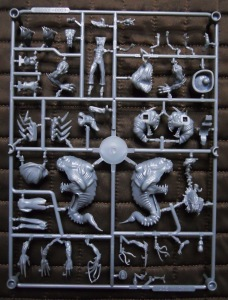 002 Dark Debts Sprue