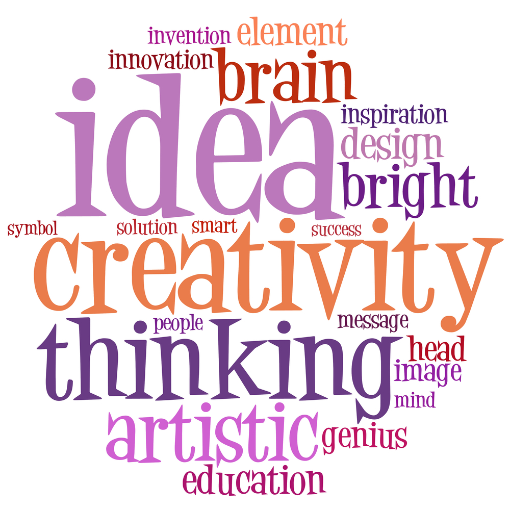 creativity-artistic-mind-set