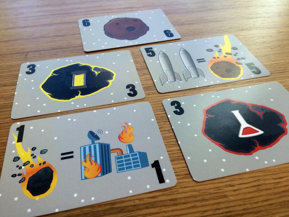 Meteor-Special-Cards