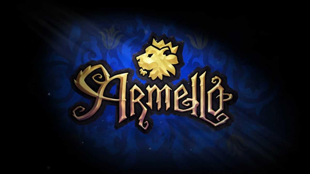 Armello – дигитална настолна игра (Early Access)