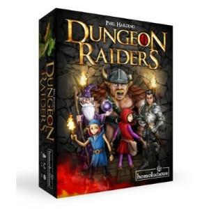 dungeon-raiders-Custom