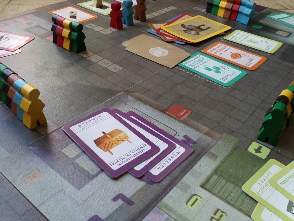 kolejka-board-game