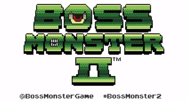 Boss Monster 2: Next Level – повече от същото