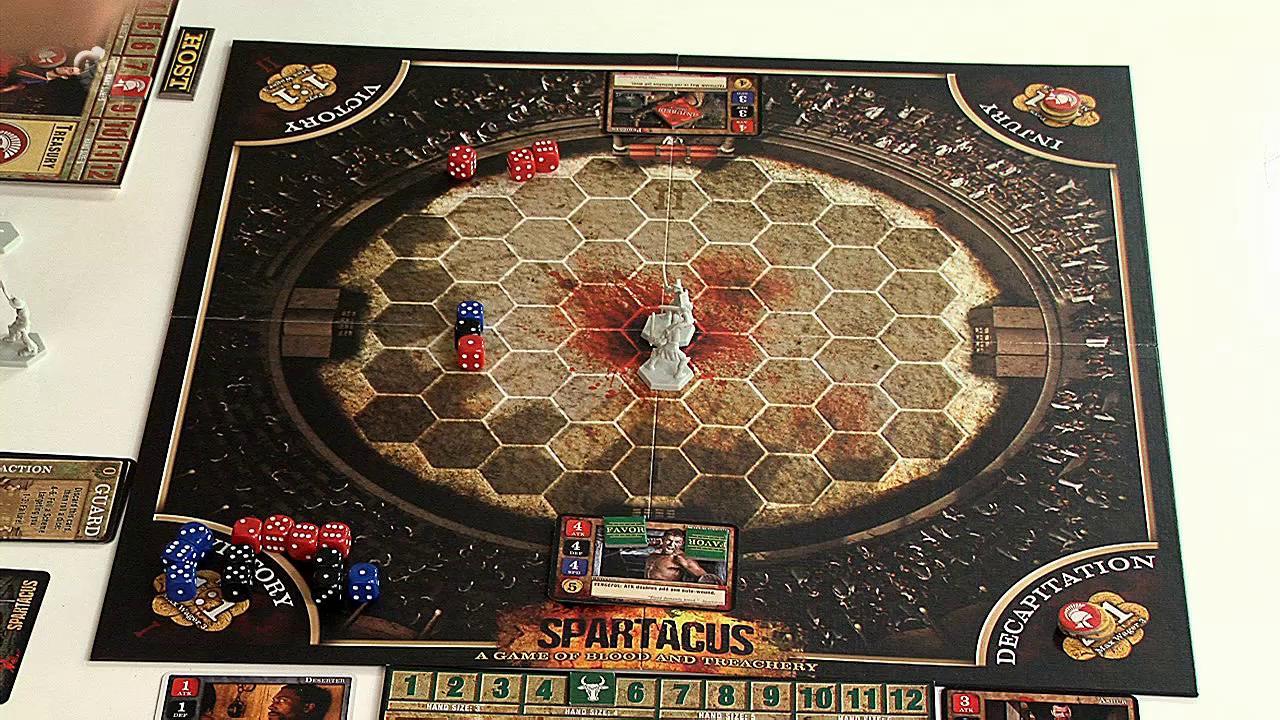 spartacus_board