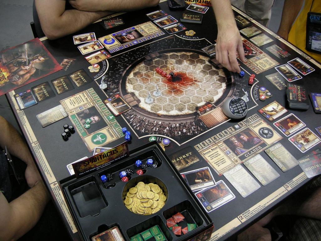 Източник на снимката: http://www.paladium-games.com/