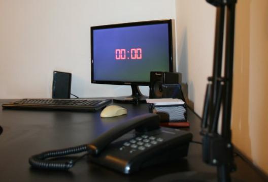 OFFLINE: Стаята на хакера – Ревю без спойлери