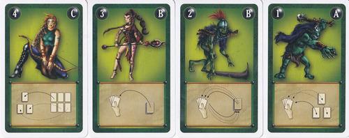 Raverun – една непостоянна игра