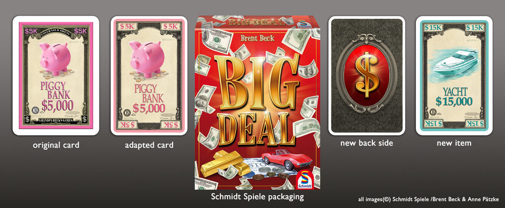 big_deal__card_game_redesign_by_trenchmaker-d71hevm