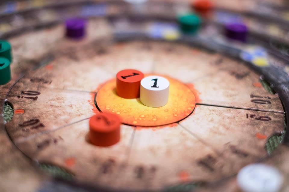 Rockwell – Евро игра със социална интеракция. Възможно ли е?