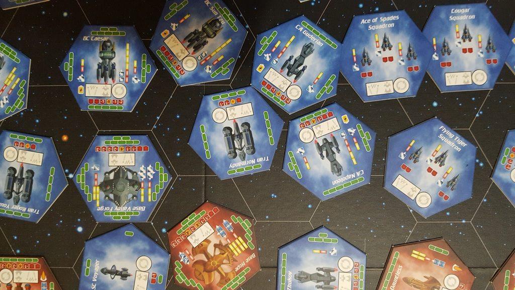 Източник на тази снимка: Boardgamegeek.com