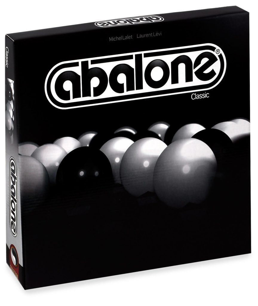 abalone-classic_3