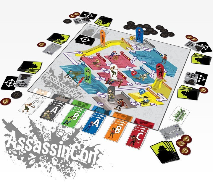 games-assassincon-3