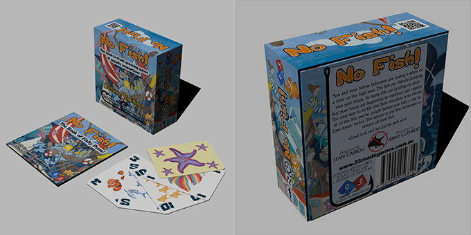 no-fish-deluxe-version-card-game-93-made-games
