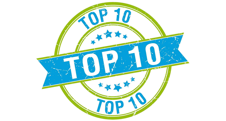 Топ 10 настолни игри за 2018 и от мен – Деян от Big Box Gamers