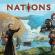 Nations – Отваряне на кутията
