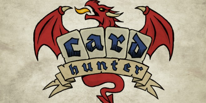 Cardhunter