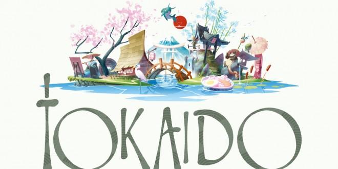 Tokaido – ваканция откъм механики