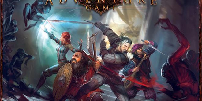 The Witcher Adventure – неочаквано слаба игра