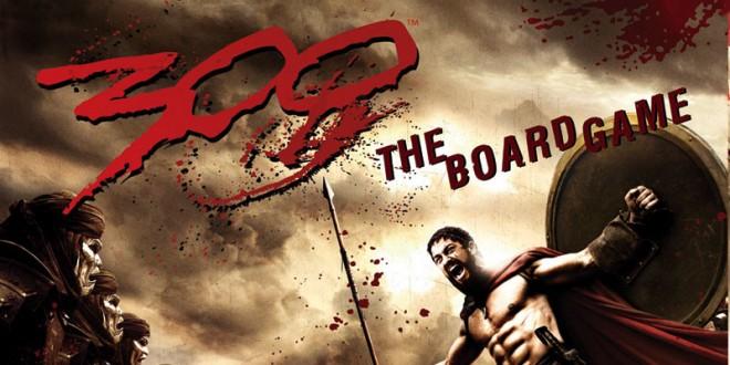 BigBoxLan – Разбор след 300 игри