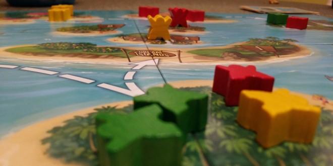 Dream Islands – само тур оператор не бях бил