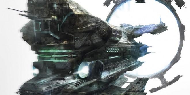 Alien Artifacts – 4х игра с карти?