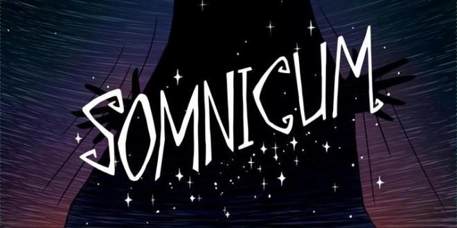 Somnicum – Започва ли да се изчерпва темата?