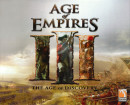 Age of Empires 3 - the Board Game -