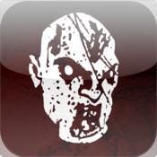 Zombicide – приложение за Android