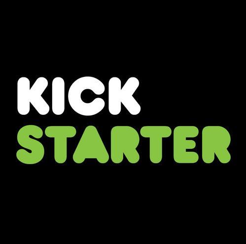 Kickstаrter: Какво е това?