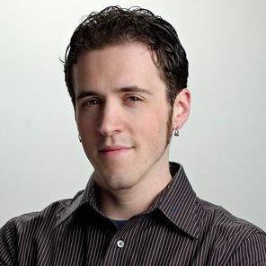 Интервю с Адам Садлър – продуцент и главен дизайнер на Descent 2.0
