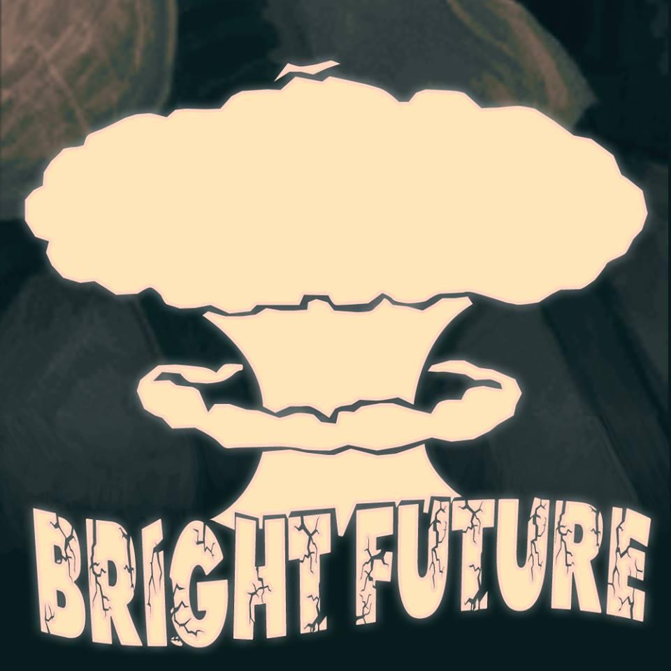 Bright Future – Очаквайте нова българска настолна игра!