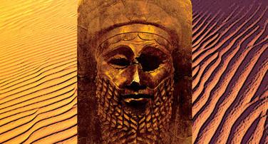 Genesis: The Bronze Age – военна игра в древния близък изток
