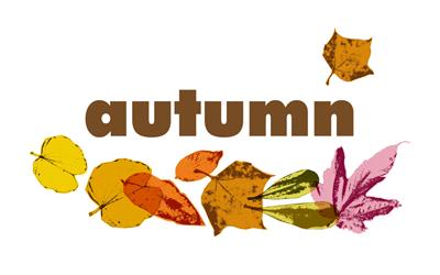 Autumn – Безплатна игра за принтиране