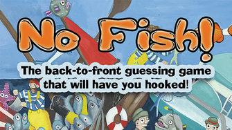 """No Fish! – """"Hanabi"""" + """"Гледай си работата"""" = ВНЛ"""