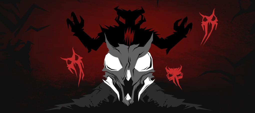 Godforsaken Scavengers – Не е Dark Souls, но…