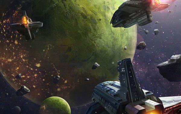 Small Star Empires и разширенията – ова е добро!