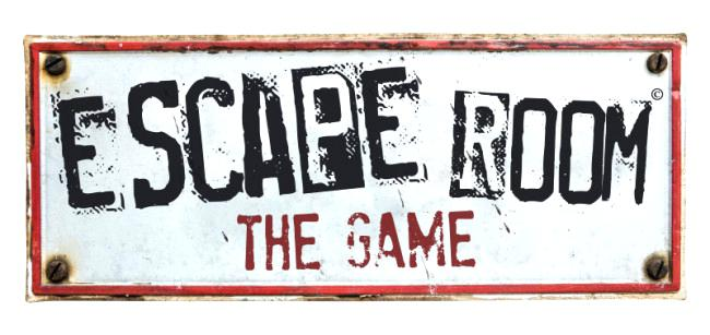 Escape Room: Играта – 4 разширения! (Отново на български)
