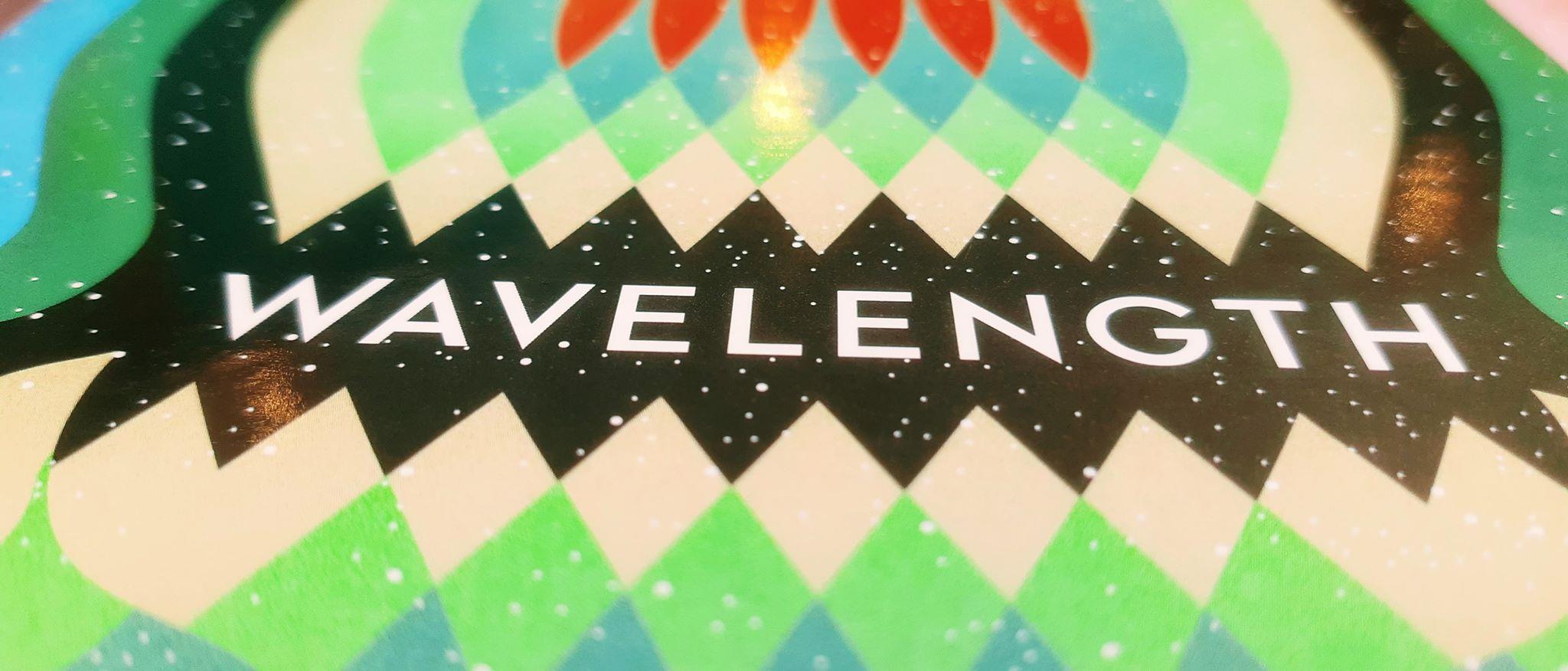 "Wavelength – Смело с бутонките в жанра ""парти игри""!"