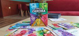 Lords of Zanora – Румънците също правят яки игри
